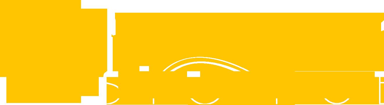 Gramigna RistoPub